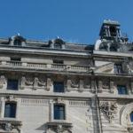 【巴黎】Blog Banners