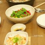 【酒食搭配】溫馨的節慶晚餐(西班牙海鮮飯 Paella)佐傑卡斯區域臻藏葡萄酒