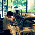 Fika Fika Cafe