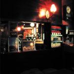 香濃好滋味的「寅樂屋 Torarakuya 咖哩」