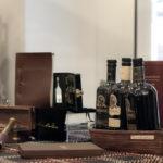[PEKOE講堂] 布納哈本威士忌與法國生蠔的美味邂逅