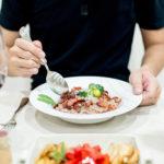 【酒食搭配】義大利 Montepulciano 與燉飯和義大利麵所激盪出的火花