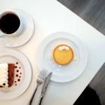 初訪‧Jouons Ensemble Pâtisserie 稻町森法式甜點舖