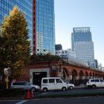 到了東京,怎能步逛逛秋葉原的 mAAch ecute