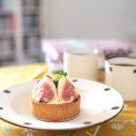 Ponpie‧板橋的美味烘焙坊