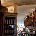 【酒食搭配】西班牙葡萄酒與伊比利豬的迷人相遇
