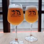 午後來杯拉把啤酒‧Mikkeller Taipei 米凱樂啤酒吧
