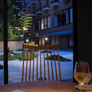 京都住宿推薦‧住了絕對會想再回訪的飯店介紹