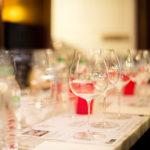 酒杯,是告訴你葡萄酒風味的傳遞者‧Riedel 品杯會