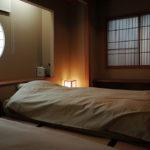 房間舒適溫泉好泡料理美味的越後湯澤HATAGO井仙