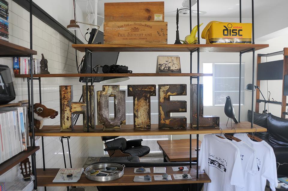 hotel-plus-21