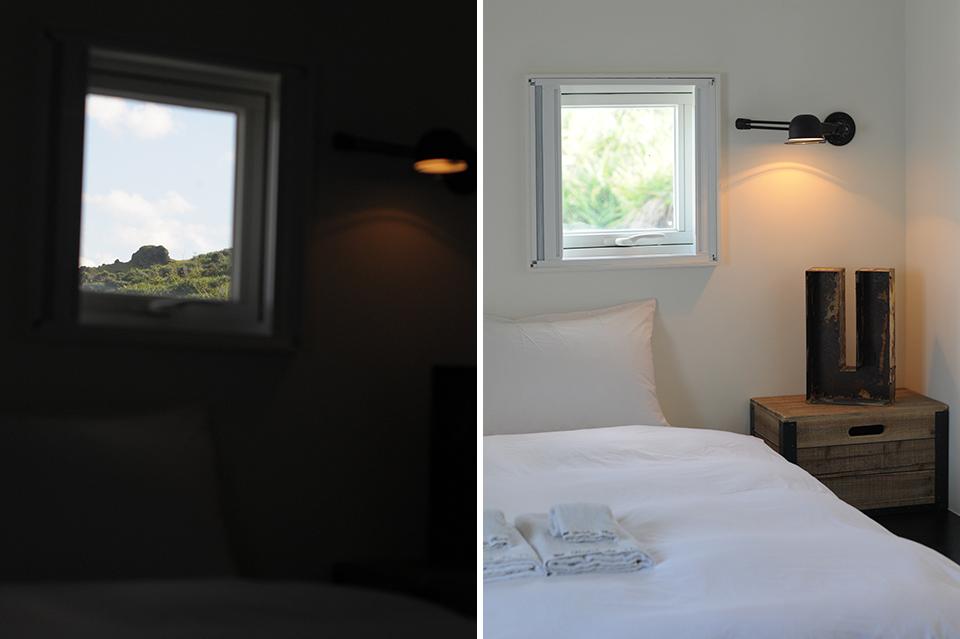 hotel-plus-room-09