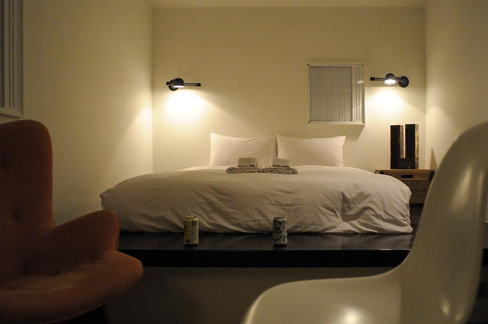 hotel-plus-room-16