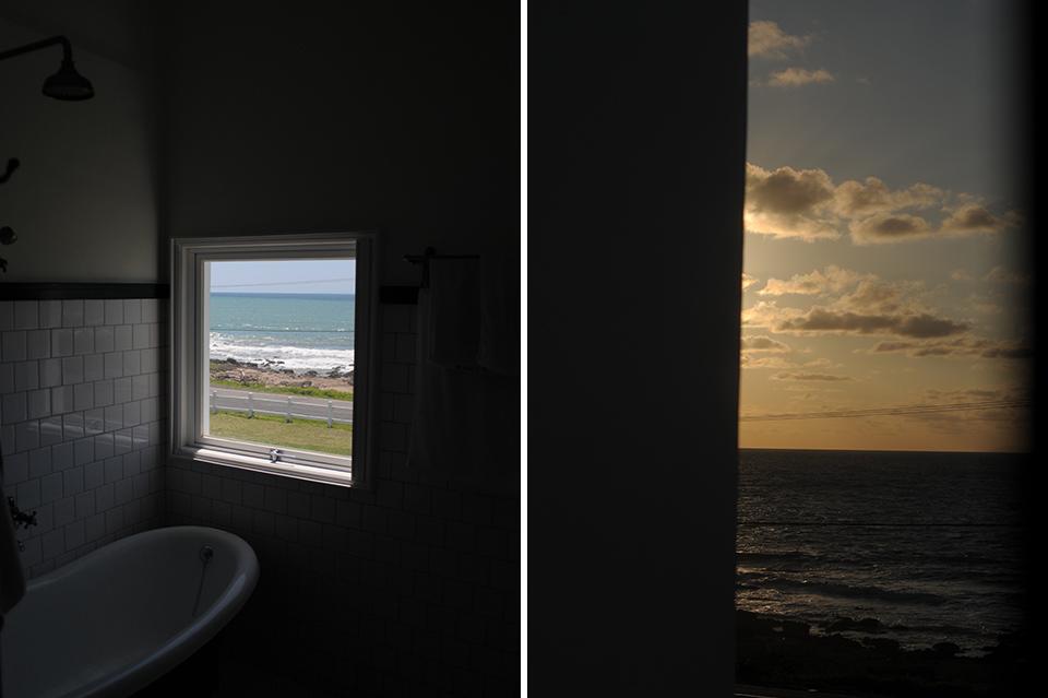 hotel-plus-room-18