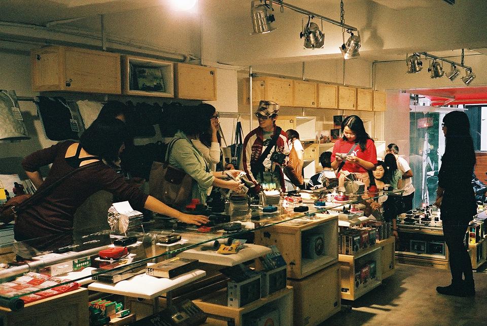 olympus-fujifilm-05
