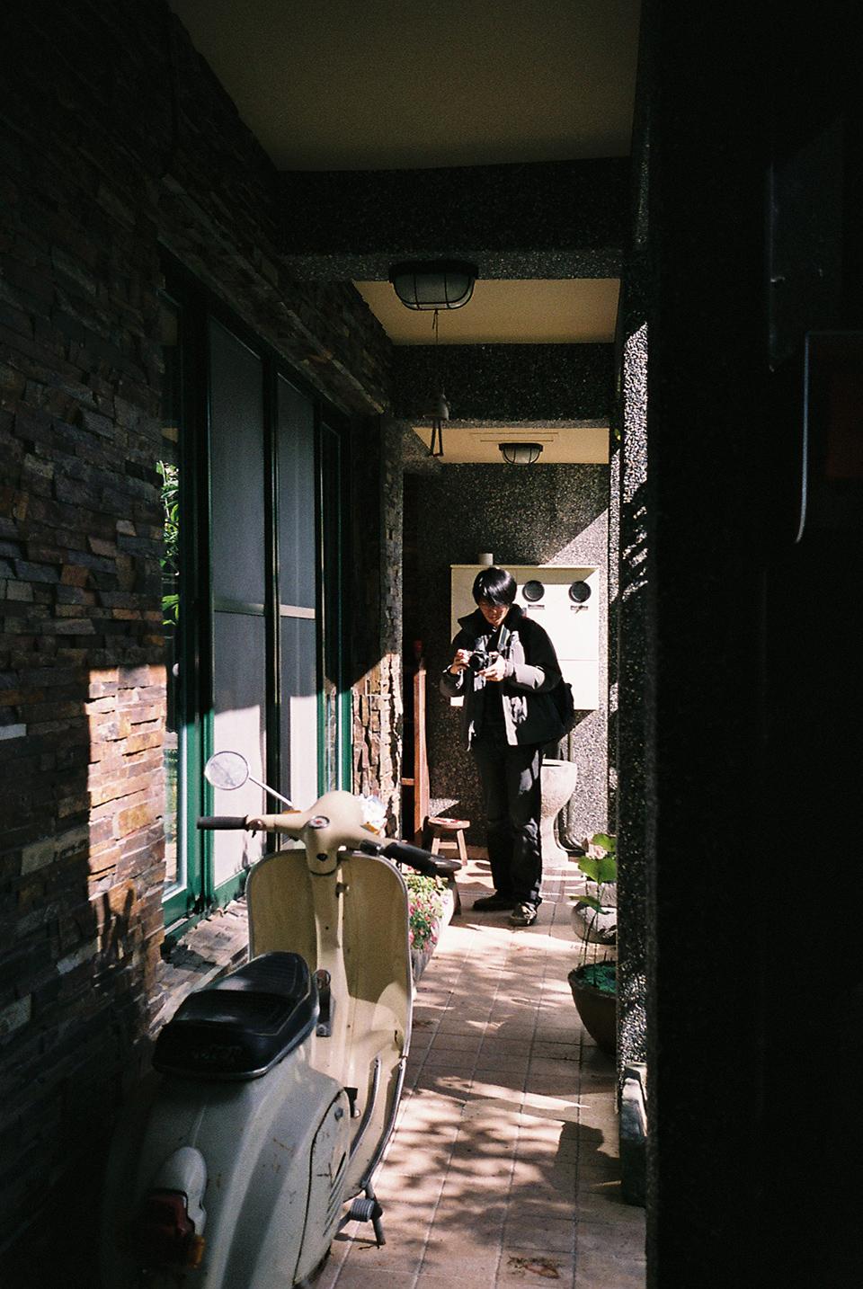 olympus-fujifilm-13