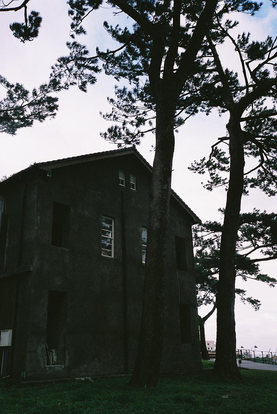 olympus-fujifilm-20