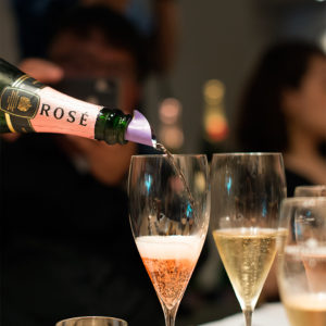 Moët & Chandon 酩悅香檳