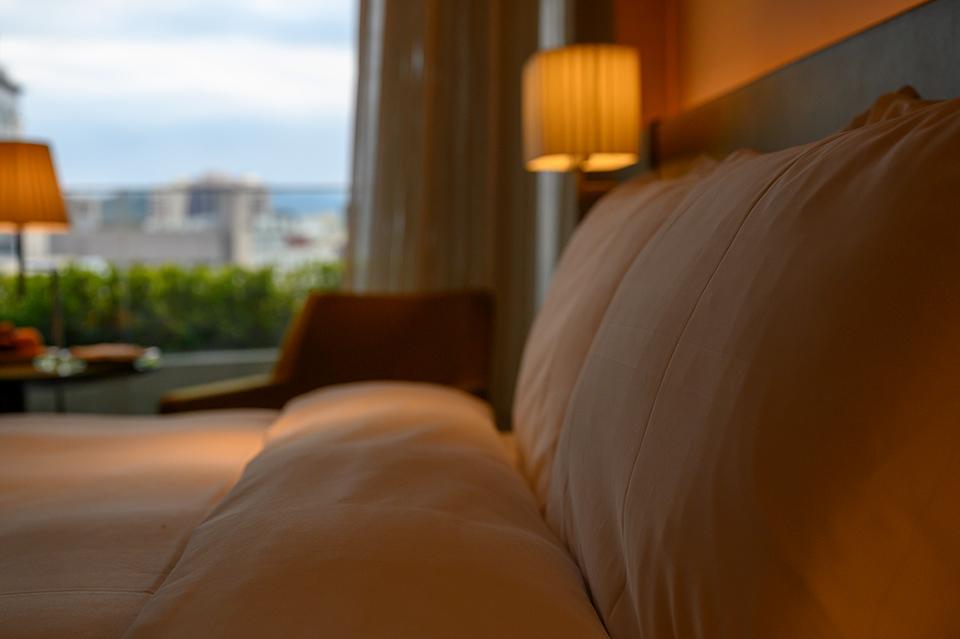 誠品行旅|eslitehotel