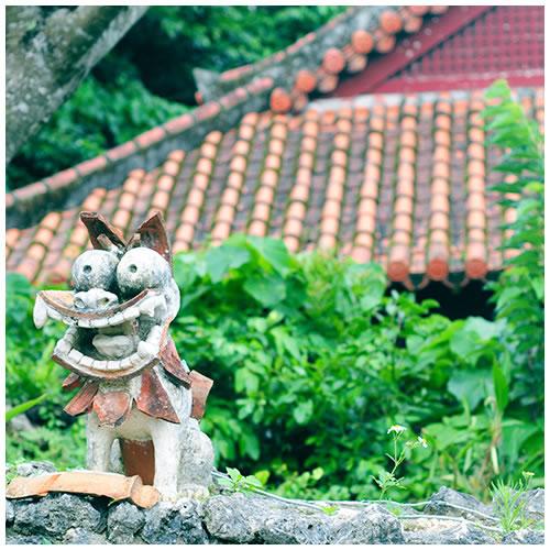 2011 日本沖繩石垣島初夏之旅