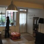 【法國】在 Beaune(伯恩)的公寓