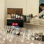 讓人回味再三‧頂尖義菜主廚王嘉平 X 葡萄酒管家劉善農 傑卡斯烹飪學堂